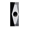 PCBN钻石刀具