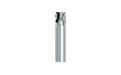 PCD钻石刀具